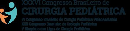XXXVI Congresso Brasileiro de Cirurgia Pediátrica ocorre em novembro em Minas Gerais