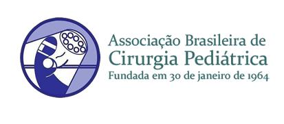 CIPE - Associação Brasileira de Cirurgia Pediátrica