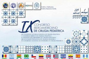iberoamericano (1)