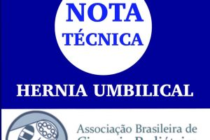 nota_hernia_umbilical