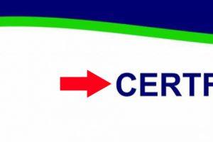erro_certificado