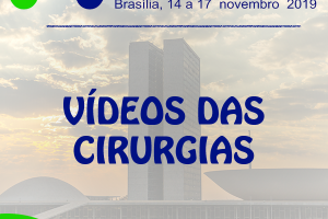 fev_videos_cirurgias