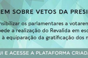 vetos_presidente_cfm