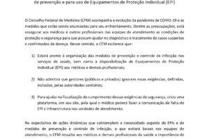 NOTA-EPI-VERSÃO-diagramado-1