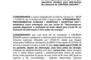 PORTARIA-014-OFICIAL-2020-PRES-ANADEM-CIRURGIA-SEGURA-REVISÃO-final_pages-to-jpg-0001