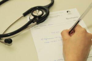 Receita-Médica-Legível-Foto-Eduardo-Andrade-15