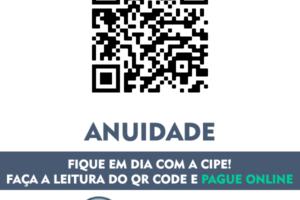 mai_anuidades