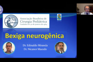bexiga_neurogenica