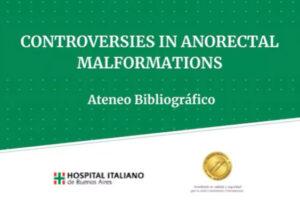 controversias_maformacoes