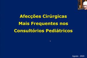 cipe_pediatra