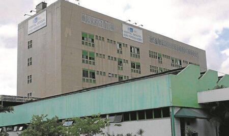 CIPE se solidariza com cirurgiões pediátricos do Hospital Estadual Adão Pereira Nunes do Rio de Janeiro
