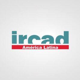 Ircad realiza no final do mês curso básico online de Cirurgia Pediátrica