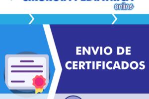 certificados_envio