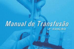manual_transfusao