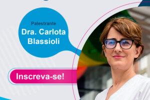 Akna_Convite_Tratamento-da-Dor_Botao