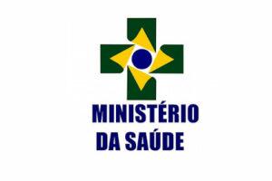ministerio_saude