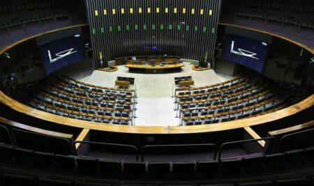 Comissão vai propor regras para planos de saúde coletivos