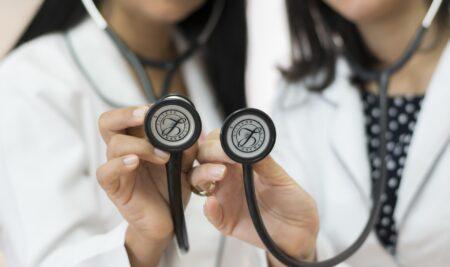 Inscrições abertas para cursos do Plano Nacional de Fortalecimento das Residências em Saúde