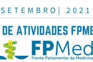 fpmed_set_2021